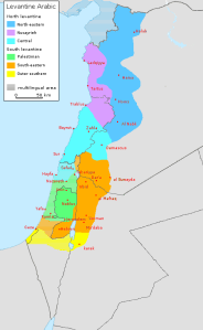 Levantine_Arabic_Map_v4